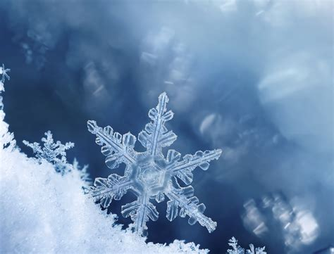 Hd Snowy Mountain Wallpaper City Of Vancouver Preps For Snow News 1130