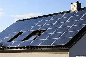 Solaranlage Einfamilienhaus Kosten : photovoltaik im einfamilienhaus vorteile beim eigenverbrauch ~ Lizthompson.info Haus und Dekorationen