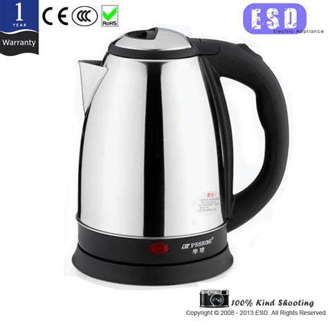 kitchen kettle discount   28 images   pink morphy richards electric kettle 1 7l things i, buy