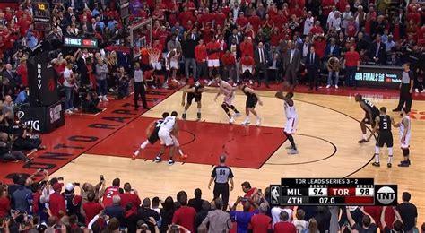 Bucks Vs Raptors Game 6 Full Game   Fortnite Free V Bucks ...