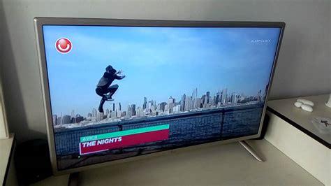 smart tv 80 cm televizor tv lg led 80 cm 32lf561v hd impresie