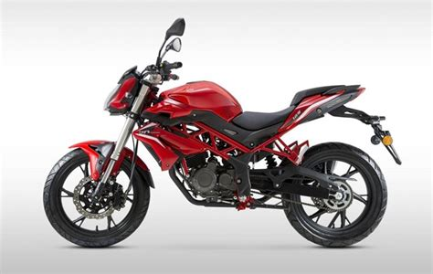 Benelli Bn 600 Image by 2018 Benelli Bn 125 Images Photo Gallery Of 2018 Benelli