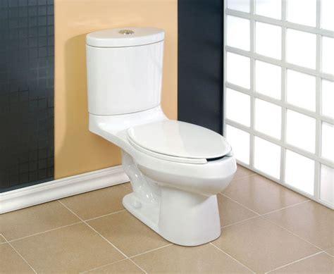 Precios De Muebles De Bano Baño Muebles De Baño Roca Precios Decoración De