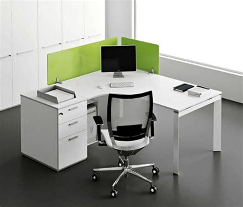 Designer Schreibtisch Modelle Zum Inspirieren! Archzinenet