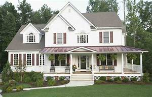 Why You Can39t Afford Your Dream Home