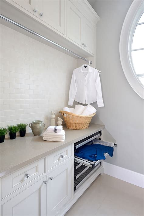 laundry rooms jane lockhart interior design