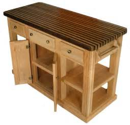 buy large kitchen island cossatot island 4880 from bradley brand furniture