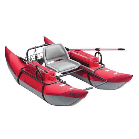 Pontoon Boat Accessories by Classic Accessories Skagit Pontoon