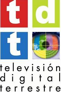 Opiniones De Televisi U00f3n Digital Terrestre