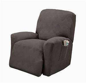 the best reclining sofa reviews reclining sofa slipcovers With best slipcovered sofa reviews