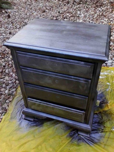 ridiculously awesome shabby chic furniture makeover