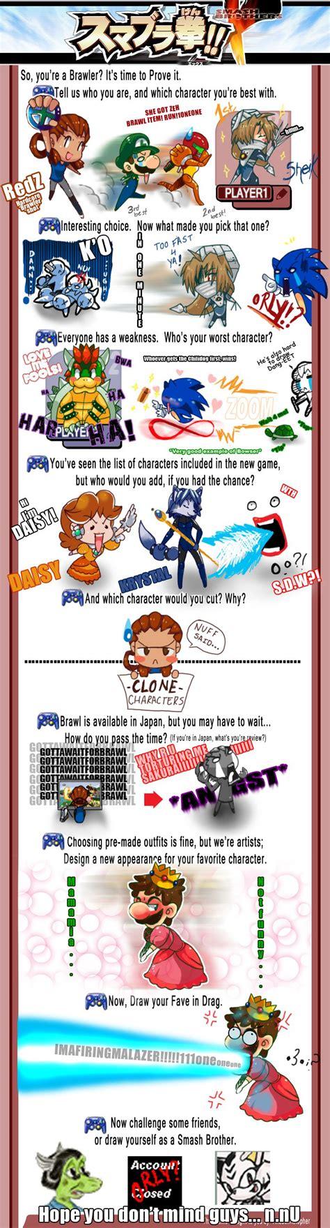 Smash Bros Memes - super smash bros melee memes www imgkid com the image kid has it