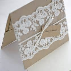 rustic wedding invitations rustic lace wedding invitations so ipunya