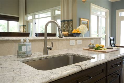 cool moen faucets  kitchen traditional   bianco