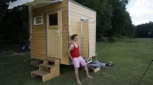Tiny Haus Selber Bauen : ich kann mir kein besseres leben vorstellen ~ Lizthompson.info Haus und Dekorationen