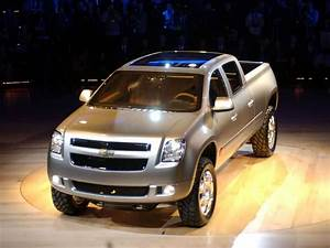 Chevrolet Cheyenne photos - PhotoGallery with 6 pics