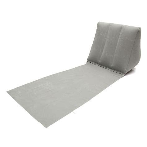 cing mat outdoor cushion chair potable