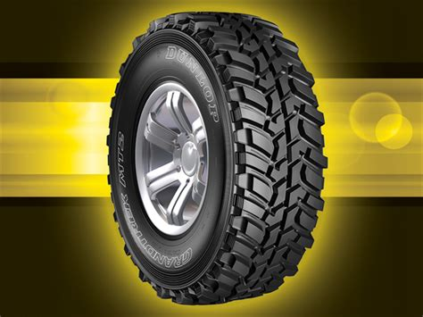 hot wheels dunlop tyre range  sa wheels