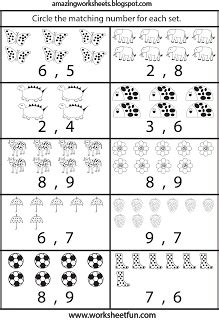 images  learning numbers  pinterest number