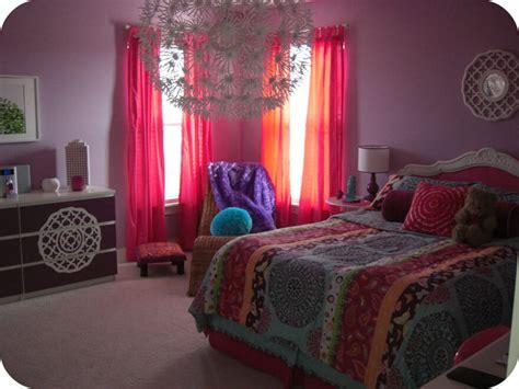 boho room decor diy boho style furniture and home decor ideas diy motive