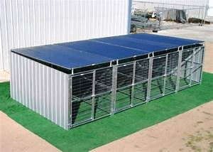 outdoor dog kennel outdoor dog With large outdoor dog kennel with roof