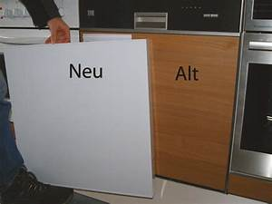 Ikea Spülmaschine Front Montage : sp lmaschine m belfront orig 120 59 cm universal front geschirrsp lmaschine ebay ~ Yasmunasinghe.com Haus und Dekorationen