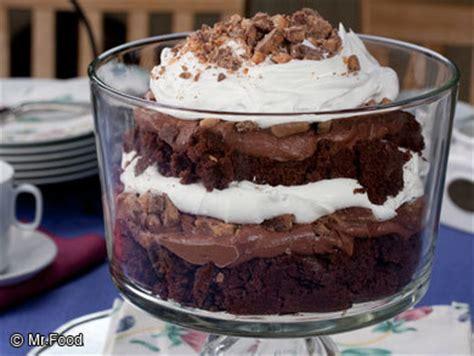 great dessert recipes easy easy dessert recipes 501 great dessert recipes for any occasion mrfood