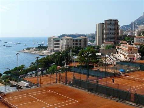 monte carlo country club monte carlo weekly photo the monte carlo country club