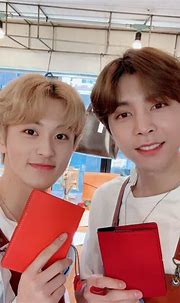 nct127 | Nct, Nct 127, Nct dream