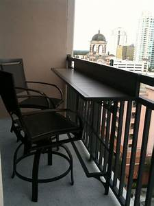 Small, Balcony, Design, Ideas
