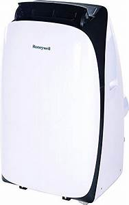 Top 10 Best Honeywell Portable Air Conditioners In 2019