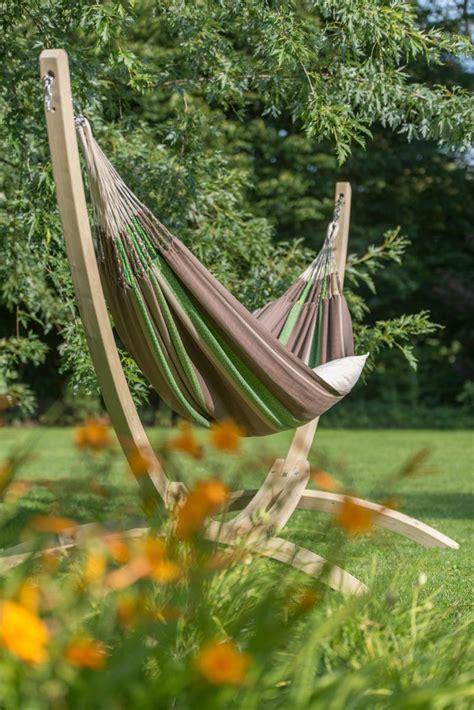 amaca con supporto amaca flora familiare con supporto canoa la siesta