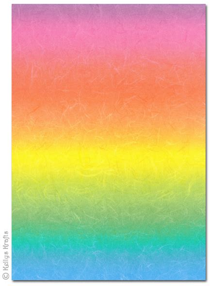 patterned card grey scrollswirl design  sheet