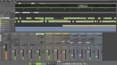 audio desk recording software 10 best audio recording software for windows 10