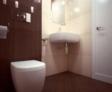 sophisticated brown bathroom ideas home design lover