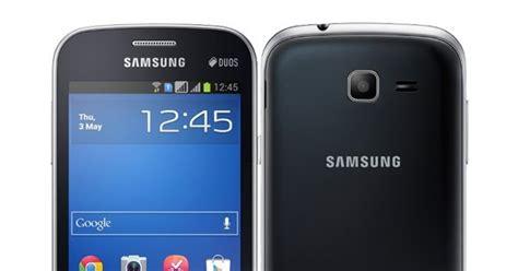 baixar twitter para android galaxy y duos gt-s6102b