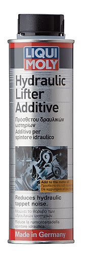 liqui moly additive liqui moly hydraulic lifter additive 300ml for teppet noise or cro engine 11street malaysia