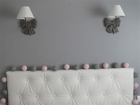 chambre grise et blanc chambre a thème un peu d 39 amour ca vous dis