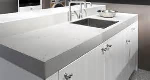 beton arbeitsplatte küche arbeitsplatte küche beton poolami