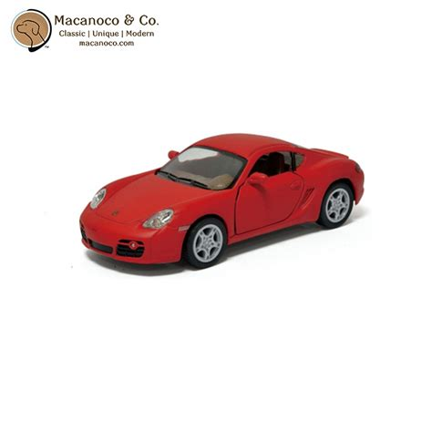 porsche matte red porsche cayman s matte red 1 macanoco and co