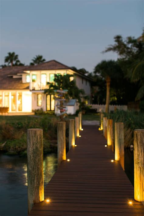 Boat Flooring Mn by Best 25 Trex Decking Ideas On Deck Railings