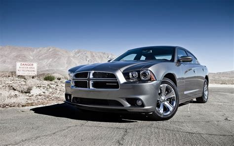 Dodge Charger 2012 by 2012 Dodge Charger Rt Wallpaper Hd Car Wallpapers Id 2588