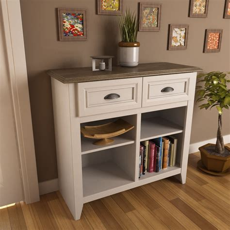 entryway storage furniture small entryway table with storage home design