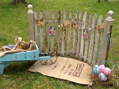 easter props gravel road traditions easter pictures 556 | 9869d342a1d007e3bf1354fdcf3b4e3e