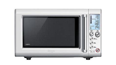 best small microwave best microwave 2018 our of the best microwaves and 1636