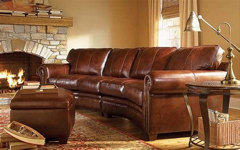 king hickory furniture images  pinterest