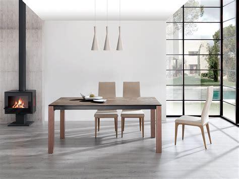 unique  wood complete dining room sets designed