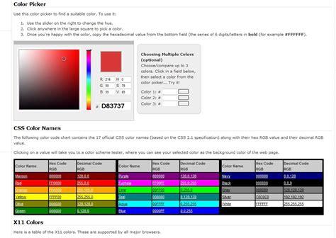 color coding road condition data - 1011×718