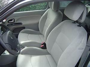 Clio 2 Pas Cher : ma voiture clio 1 5l dci 65 ch privil ge pr sentation clio clio rs renault forum marques ~ Gottalentnigeria.com Avis de Voitures