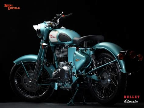 Royal Enfield Bullet 500 Efi Backgrounds by Royal Enfield Bullet Classic 500cc Efi